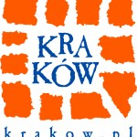 Mayor of the City of Krakow
